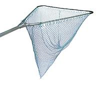 Подсак телескопический треугольный СЕ-3180 70