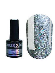 Гель-лак Oxxi Star gel №3