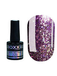 Гель-лак Oxxi Star gel №5