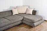 Кутовий диван Benefit  3 Елегант, фото 5