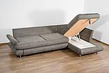 Кутовий диван Benefit  3 Елегант, фото 4