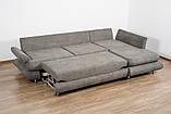 Кутовий диван Benefit  3 Елегант, фото 3