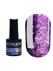 Гель-лак Oxxi Star gel №6