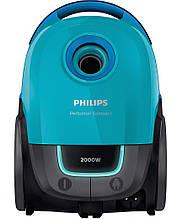 Пылесос Philips FC 8389/01
