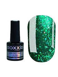 Гель-лак Oxxi Star gel №7