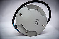 Светильник грунтовый Kanlux Roger DL-2LED6  12W IP66, фото 4