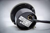 Светильник грунтовый Kanlux Roger DL-2LED6  12W IP66, фото 7