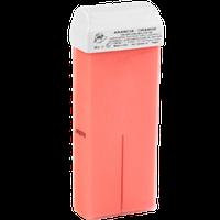 Воск в касете Skin System Orange (Италия)