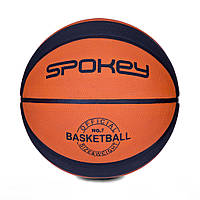 Баскетбольный мяч Spokey DUNK 921078 размер 7 (original) Польша