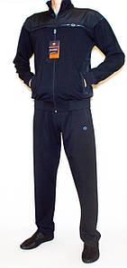 Спортивний костюм чоловічий без капюшона Piyera 7394 (M-2XL)