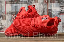 Кроссовки мужские 16784, Adidas AlphaBounce Instinct, красные, < 44 > р. 44-27,9см., фото 3
