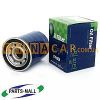 Фильтр масляный PMC, GreatWall Haval M2 Грейт Волл Хавал М2 - 1017100-EG01