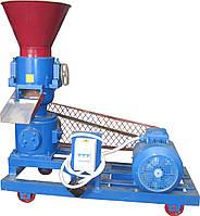 Гранулообразователь 50-130 кг/час