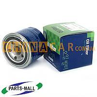Фильтр масляный PMC, Byd F0 Бид Ф0 - 371QA-1017020