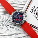 Часы Rolex 350501 Pattern, фото 3
