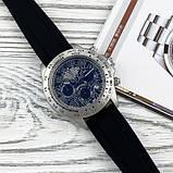 Часы Rolex 350501 Pattern, фото 4