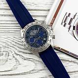 Часы Rolex 350501 Pattern, фото 5