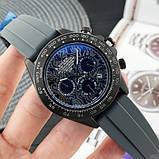 Часы Rolex 350501 Pattern, фото 6