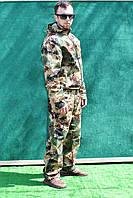 Летний костюм для рыбалки и охоты 50р.