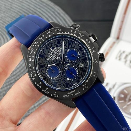 Часы Rolex 350501 Pattern