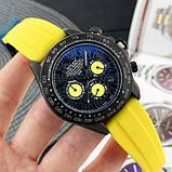 Часы Rolex 350501 Pattern, фото 8