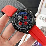 Часы Rolex 350501 Pattern, фото 9