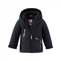 Зимняя детская куртка для мальчиков Reimatec JESSI 511081A. Размер 80 , фото 1