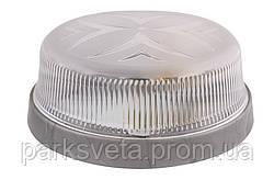 Светильник серый Еrka 1102-S