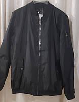 Куртка ветровка мужская Glo-Story ХХL