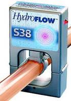 Защита от накипи HYDROFLOW S38