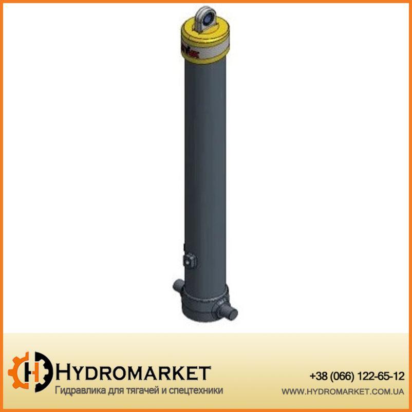 Гидроцилиндр FE A169-5-05405-019-K1399 (фронтальный с ухом) Hyva 70546408