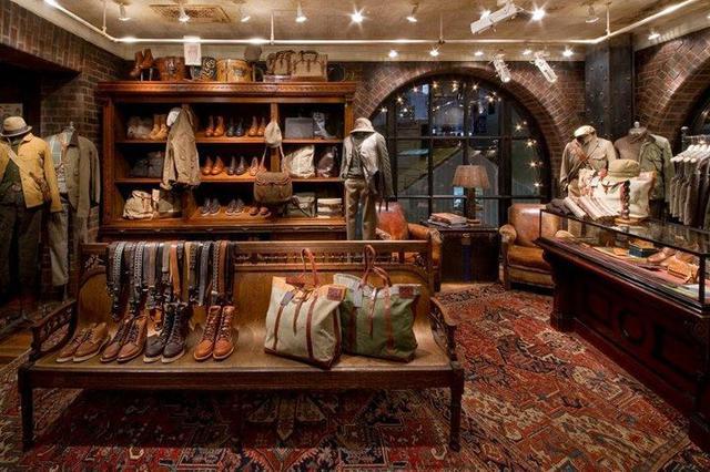 обувь сasual в украине