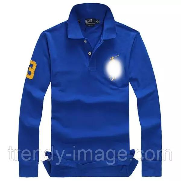 В стиле Ральф поло мужская рубашка поло реглан ралф купить в Украине.