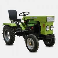 Мини-трактор DW 120