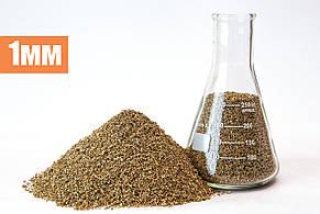 Вермикулит вспученный 1мм (Super fine), 80л, фото 2