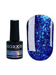 Гель-лак Oxxi Star gel №8