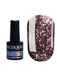 Гель-лак Oxxi Star gel №10