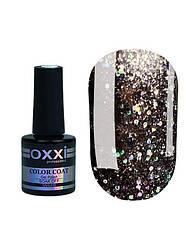Гель-лак Oxxi Star gel №12
