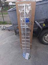 Антена ефирная Eurosky Мир-19 (длина 120см) (Акция)