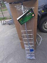 Антена ефирная Eurosky 007 ( пасивная  наружная антена) 102см(Акция)