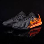 Футзалки Nike magista X (42 розмір), фото 3