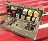 Блок предохранителей комфорта  Mercedes Sprinter 906(313,315,318)2006-2014гг