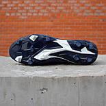 Бутсы Adidas Predator (44 размер 28 см), фото 3