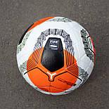 Футбольний м'яч Nike Merlin, фото 2