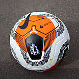 Футбольний м'яч Nike Merlin, фото 3