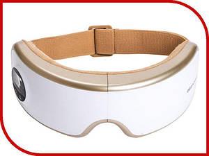 Массажер для глаз iSee 400 DELUXE Gezatone (Очки массажер) Оригинал