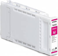Картридж EPSON (T6933) SC-T3000/5000/7000 (C13T693300) Magenta