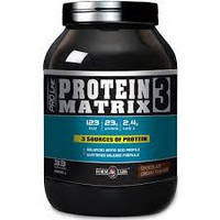 Комплексный протеин Protein Matrix 3 Form Labs 1000g