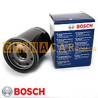 Фильтр масляный (двиг. бензин) BOSCH, GreatWall Haval H6 Грейт Волл Хавал Н6 - SMD360935
