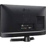 LG TL510S-PZ [24TL510S-PZ], фото 5